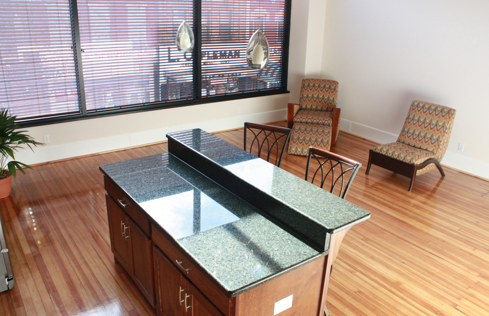 Photo : Willowbrook West Apartments Images. 1 Bedroom ...